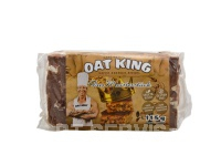 Oat King Energy bar masterpiece 115g
