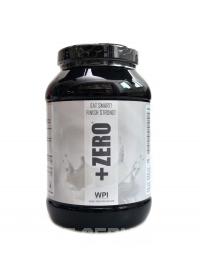 + Zero WPI 90 1000 g