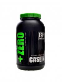 + Zero casein 1000 g