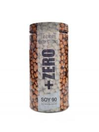+ Zero Soy 90 1000 g