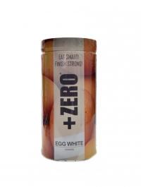 + Zero Egg white protein 1000g