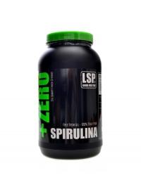 + Zero spirulina 1000 g