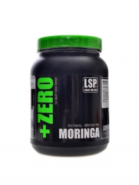 + Zero moringa 750 g