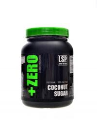 + Zero coconut sugar BIO 1000 g