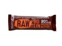 Raw protein 50 g