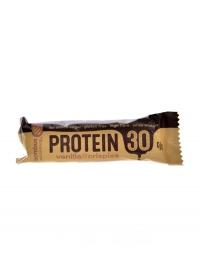 Protein 30% 50g