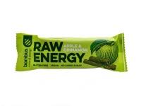 RAW bar 50 g