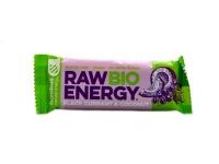 Raw BIO energy 50 g