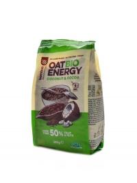 Oat BIO energy 300g