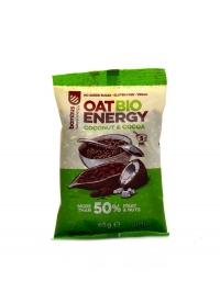 Oat BIO energy 65g