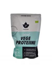 Optimal Vegan Protein BIO 600g
