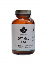Optimal EAA 120 tablet