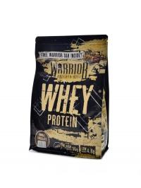 Whey Protein 1kg