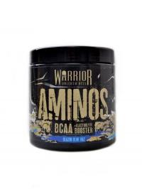 Aminos BCAA powder 360 g