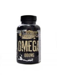 Omega 60 kapslí