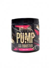 Pump 225 g
