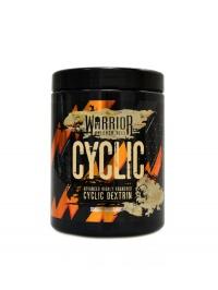 Cyclic 400g