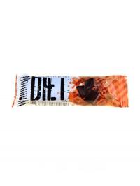 Diet Protein Bar 55g