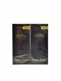 Magnetifico secret scent pro muže ženy 2x20ml