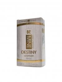 Lovely lovers Bemine Destiny pro ženy 50ml