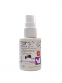 Tight Up spray 50 ml