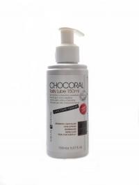 Chocoral tasty lube 150 ml