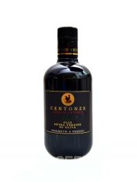 Extra Virgin Olive Oil riserva 0,5l BIO