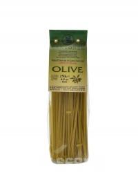 Pasta olive 250 g olivy