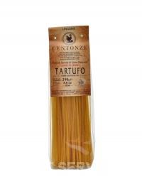 Pasta tartufo 250 g lanýž