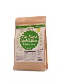 Rychlá kaše rýžová bez lepku a laktozy 500g