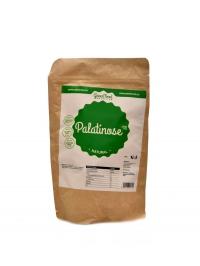 Palatinose natural Beneo 500 g
