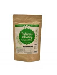 Prot.palačinky bez lepku/laktózy 500g rýžové