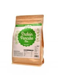 Proteinové palačinky bezlepkové 500 g