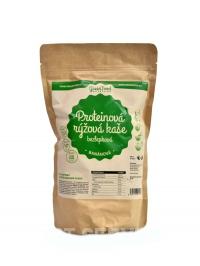Proteinová rýžová kaše bezlepková 500 g