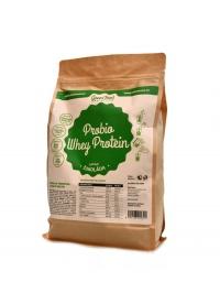 Probio Whey protein 750g