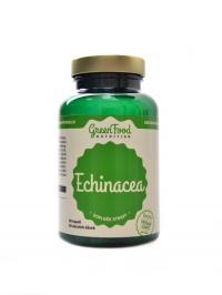 Echinacea 60 vegan kapslí
