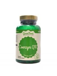 Coenzym Q10 60 vegan kapslí
