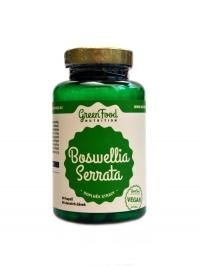 Boswellia serrata 60 kapslí