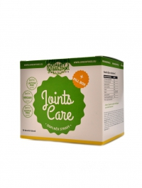 Joints care box