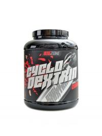 Cluster Dextrin 2000g