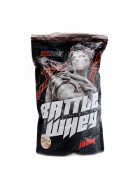 Battle whey protein 1000g