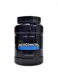 Coconuty protein 1000 g kokos