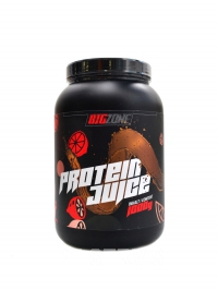 Protein juice 1000 g