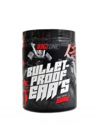 Bulletproof EAAs 500g