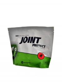 Joint protect 700g