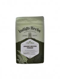 Mucuna Pruriens powder organic 100g kapikachu