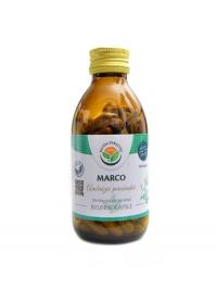 Gynostemma leaf tea ( Jiaogulan ) 50 g