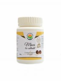 Organic Tulsi powder 100g holy basil