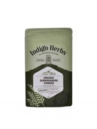 Organic Ashwagandha Powder 100 g