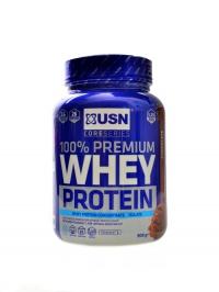 100% Whey protein premium 908 g